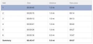 Screen Shot 2012-04-30 at 9.36.29 PM