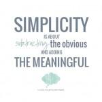 A-Simple-Fit-Life_RJ_08072015_4