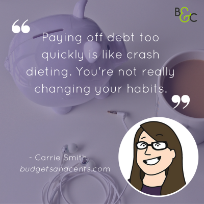 Budgets-and-Cents-carrie-11th-ep