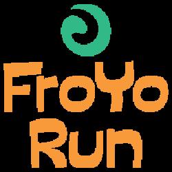 froyo-run-35