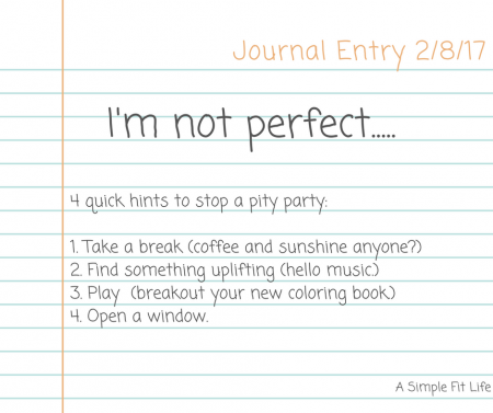 Journal Entry 2_8_17